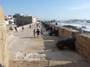 essaouira-Copie-300x225 18 Days Morocco Sahara Desert tours From Casablanca