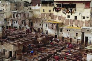 photo1-2-300x200 7 Days Morocco Imperial Cities tour from Casablanca