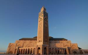 photo1-5-300x187 7 Days Morocco Imperial Cities tour from Casablanca