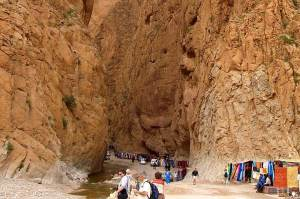 photo3-5-300x199 18 Days Morocco Sahara Desert tours From Casablanca