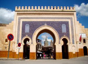 018-300x221 11 Days Imperial Cities Morocco via Fes Desert Tours