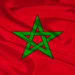 morocco-flag_1421074004-150x150 Gallery