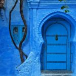 Door-Of-Chefchaoun-Blue-Citie-150x150 Gallery