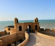 3 days Morocco luxury tours Agadir Marrakech via Essaouira