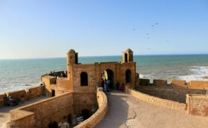 Essaouira_1710-300x185 10 Days Imperial Cities and Sahara Tours of Morocco