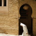 Morocco-Fez-Tours-150x150 Gallery