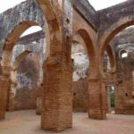 Ruins-of-Chellah-Rabat-Tours-150x150 Gallery