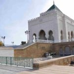 The-Mausoleum-of-Mohamed-V-Rabat-Tours-150x150 Gallery