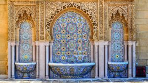 customize-your-tour-300x169 18 Days Morocco Sahara Desert tours From Casablanca