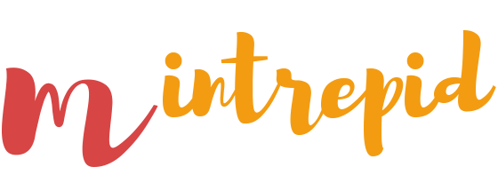 Morocco pictures gallery
