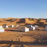 luxury-Camp-in-Merzouga-Morocco-Desert-Tours-150x150 Gallery