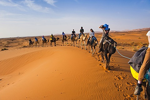 Desert-Tours-marrakech Morocco Excursions