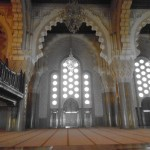 hassan-2-mosque-150x150 Gallery