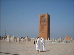 photo1-6-300x224 7 Days Morocco Imperial Cities tour from Casablanca