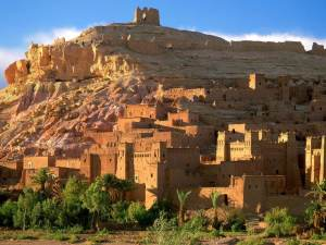 photo4-1-300x225 7 days 4x4 Morocco Tours from Casablanca via Merzouga Desert