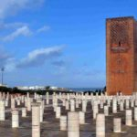 Hassan-Tower-Rabat-Tours-150x150 Gallery