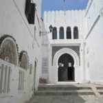 Kasbah-Museum-Tanger-tours-150x150 Gallery