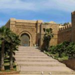 Kasbah-of-the-Udayas-Rabat-Tours-150x150 Gallery