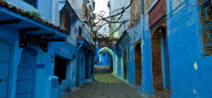 morocco2Cover-1400x650-300x139 Chefchaouen the Blue city