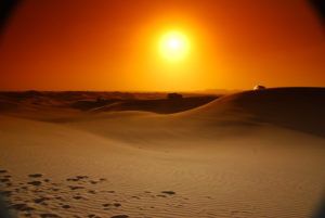 1156694614-300x201 Explore Sahara Tours