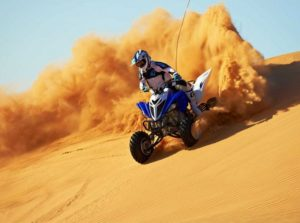 morocco-quad-biking-buggy-768x570-300x223 Explore Sahara Tours